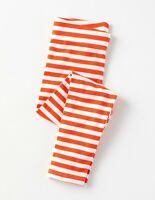 Mini Boden Striped FUN LEGGINGS Size 11-12Y ~NWT~