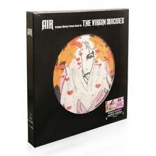 Box Set Vinyl Records