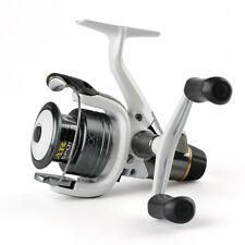 Shimano Stradic Spinning 4000S GTM RC NEW Coarse Fishing Reel  - STR4000SGTMRC