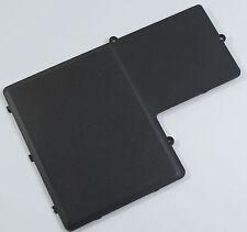 Copertura Cover 60.4e106.001 da Acer Extensa 2602lci TOP!