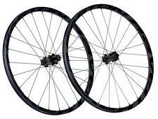 "New EASTON Haven Wheelset UST 26"" Tubelss Front 15mm+ rear135*12mm /142*12MM AM"