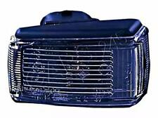 Volvo 240 940 960 V70 S70 S40 1974- Smoke Side Marker Light Lamp LEFT = RIGHT