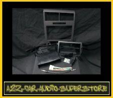 COMPLETE RADIO STEREO CAR INSTALLATION KIT DASH DOUBLE DIN GPS NAV NAVIGATION