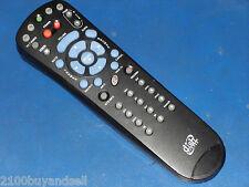 Used Dish Network 3.2 IR Remote Control  301 311 2700 2800 2900