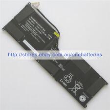 Genuine VGP-BPS39 battery for SONY SVT11213CGW SVT11219SCW SVT11227CG VAIO Tap11