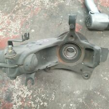 RENAULT CLIO RIGHT FRONT HUB RS 200 X98 , 1.6L PETROL , 01/13 - 12/18