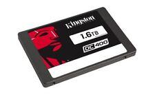 Hard disk interni per 400GB Kingston