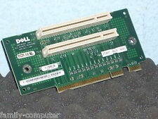 Dell  PCI Riser BD: J7467  REV:A00