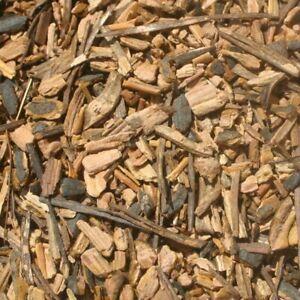 Sarsaparilla Root Cut 1oz