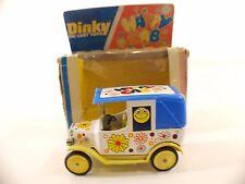 Dinky GB n° 120 Happy Cab taxi neuf 1/43 en boîte/inbox MIB