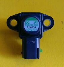 Manifold Absolute Pressure Sensor WD Express 005 153 50 28