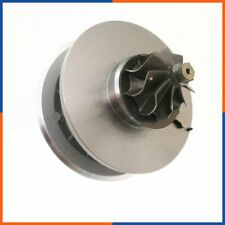 Turbo CHRA Cartouche pour NISSAN X-TRAIL 2.2 Di 126cv 725864-5001S, 725864-0001