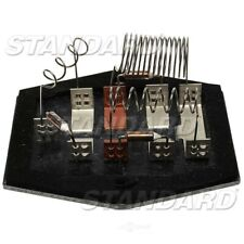 HVAC Blower Motor Resistor Standard RU-59