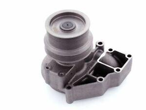 Water Pump For T2000 9900ix 9900i 5500i 5600i 9200i SBA 9400i C500 T600A YW91G3