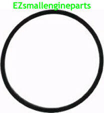 Float Bowl Gasket for TECUMSEH 631028, 631028A, 485-862, 3539, 23-3539, 142122