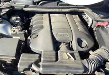 VE commodore SS Calais Berlina V8 LS2 6.0 ltr motor engine L77 232,000kms