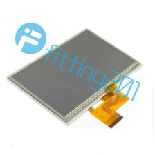 LCD Display+Touch Screen For Garmin NUVI 1390 1350T 1310 1300 1310T 1300T New