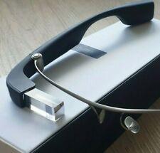 Google Glass Top Zustand