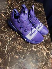 Nike Zoom Kobe AD Exodus Purple TB 10.5