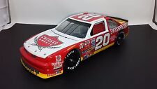 Rare Rob Moroso 1989 Nascar Winston Cup Series #20 Swisher Sweets 1/24 Diecast