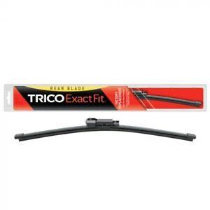 Trico Exact Fit Rear Wiper Blade 300mm 12-I fits Audi Q5 2.0 TDI Quattro (8R)...
