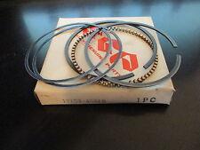 NOS Suzuki OEM Piston Ring Set 0.50 1977 GS400 1977-1979 GS750 12100-45820