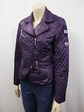 Airfield Damenjacken & -mäntel aus Polyester mit Reißverschluss