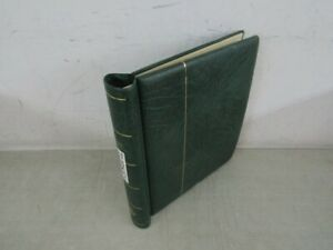 Nystamps Turkey most mint stamp collection Album