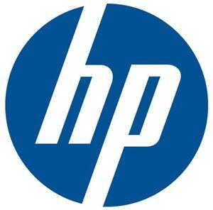 AJ566A 717505-001 HP Atalla 10160 ROHS Network Security Processor, No PSU