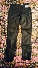 Bongo juniors jeans size 7
