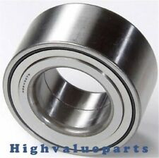 New 510050 Front Wheel Bearing for Honda Civic Accord CR-V S2000 Acura CL TL RSX