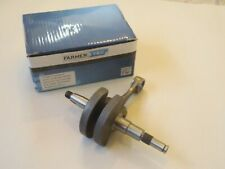 Crankshaft for Stihl chainsaw 066 MS660 MS650