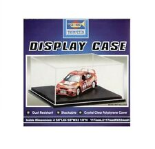 Trumpeter DISPLAY CASE 09806 QS 117 X 117 X 52MM