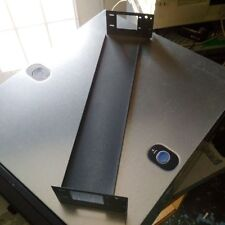 Avaya Ip500 Rack Mount Kit 700429202 Ip Office 500 Module Withscrews