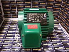 Marathon E839 575v 3-Phase Electric Motor NEW!