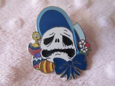 Disney Pin - NBC Jack Skellington Holiday Mystery Collection Easter Jack
