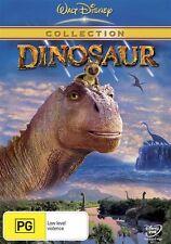 Dinosaur (DVD, 2006)