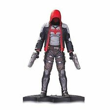 Statua Batman Arkham Knight Statue Red Hood 27 Cm DC Collectibles