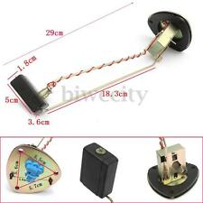 Auto Fuel Tank Level Gauge Sensor Sender For Mitsubishi Montero Pajero MB571603