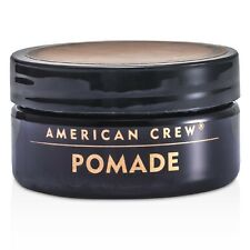 American Crew Lip Stick Men Pomade for Hold Shine Medium 50ml
