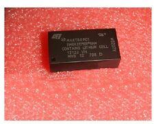 5pcs nagelneu m48t86pc1 m48t86 Echtzeit Uhr 5v