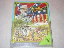 Clash of Arms - Lee takes Command - The Seven Days Battles ACW (SEALED) copy #2