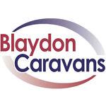 Blaydon Caravans