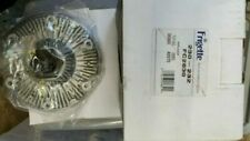 Fan clutch fits 1989-1994 Ford Van 7.3 216001 230-232 NEW