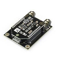 Bluetooth Audio Receiver Board (Apt-X) Wireless HIFI Amplifier Sound Module