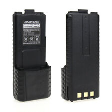 Original Baofeng BL-5L 3800mAh Extended Battery for UV-5R 5RA 5RB 5RE 5RE+