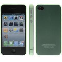 Per Apple IPHONE 4/4S TPU Case / Copertura/Bumper/Custodia/Colore Verde +
