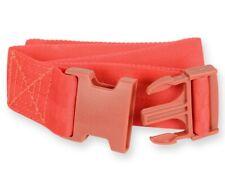 Gima Gürtel 5x213 CM Typ A - Rot Red