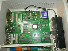 T-COM Comfort ProS IP-fähige Telefonanlage ISDN / VOIP incl. Netzteil/Stromkabel