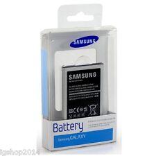Batteria Samsung AUTHENTIC Eb-B800Bebecww IN BLISTER Galaxy Note 3 N9000 N9002